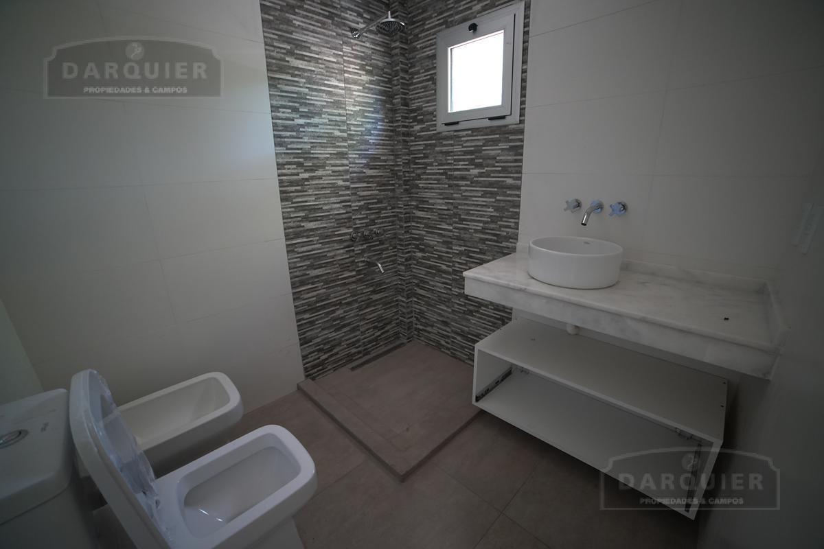 Foto Condominio en Jose Marmol BERNARDO DE IRIGOYEN 433 número 20