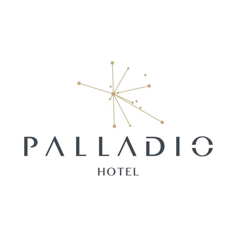 Foto Hotel en Recoleta Av. Callao y Marcelo T. de Alvear número 13