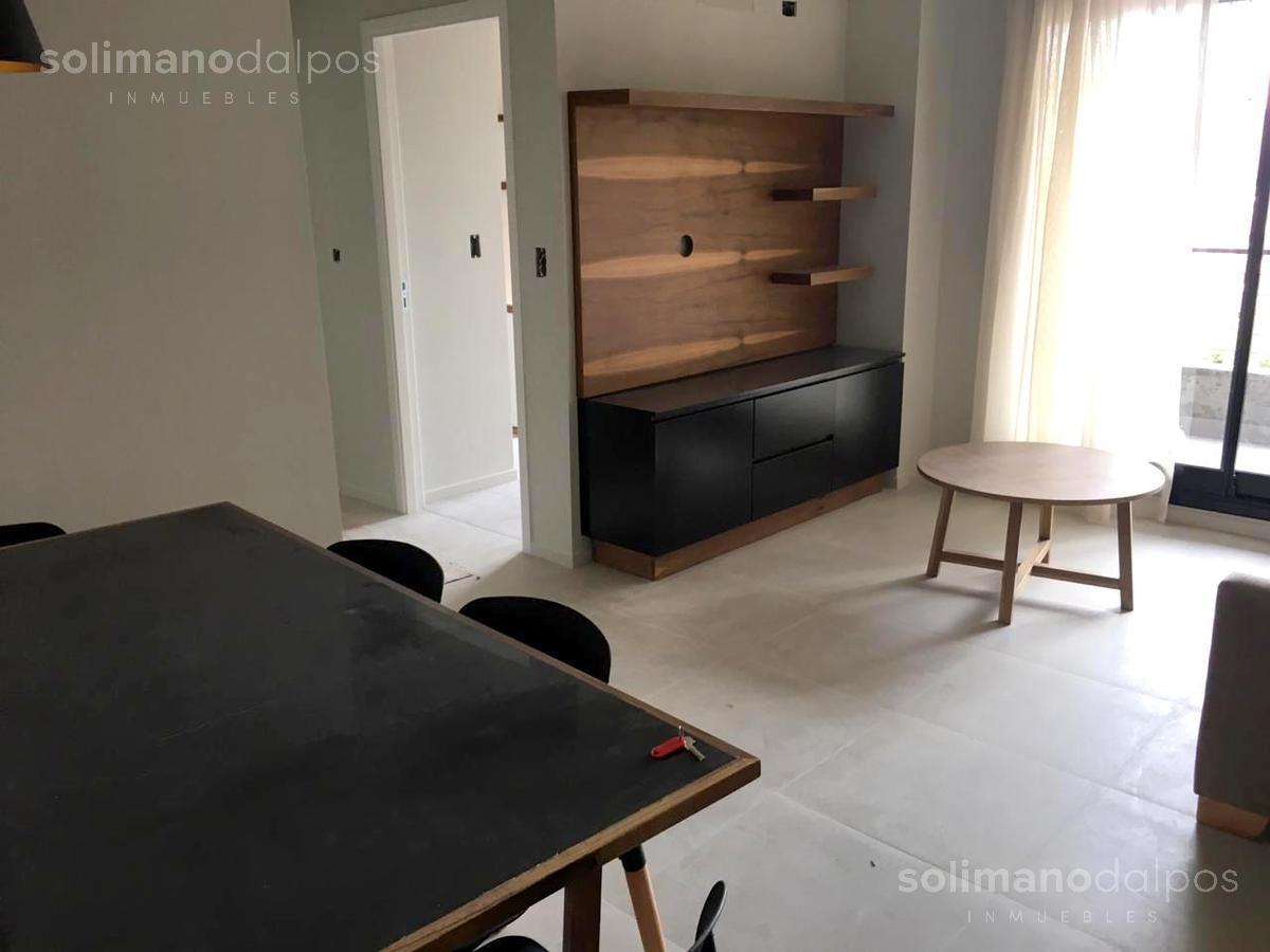 Foto Edificio en Villa del Parque REMEDIOS ESCALADA DE SAN MARTIN 2750  número 18