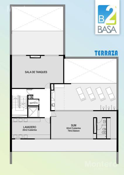 Foto Edificio en Saavedra Arias 3019 número 5