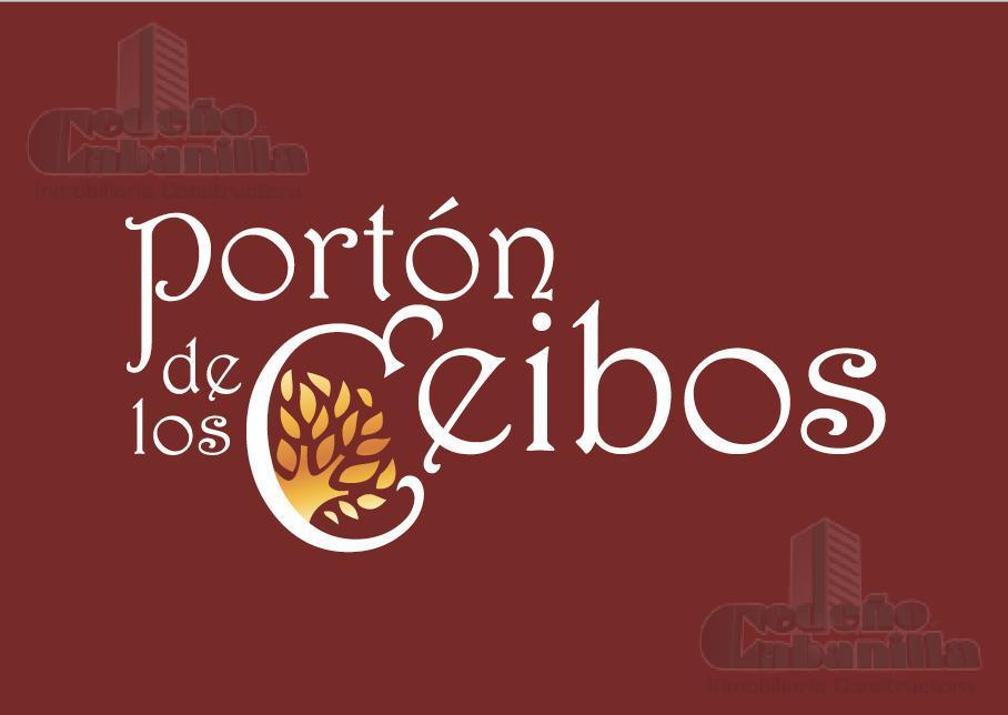 Foto Condominio en Vía a la Costa PORTON DE LOS CEIBOS número 1