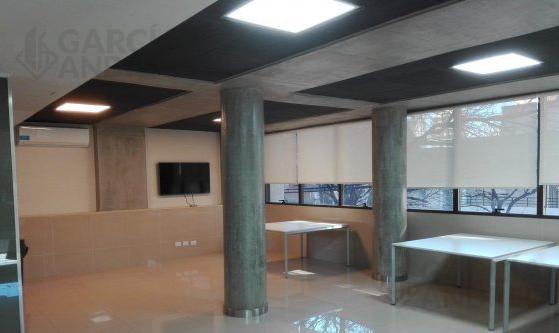 Foto Edificio en Macrocentro San Juan 3000 número 7