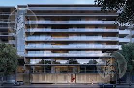 Foto Edificio en Belgrano Sucre 750 número 4
