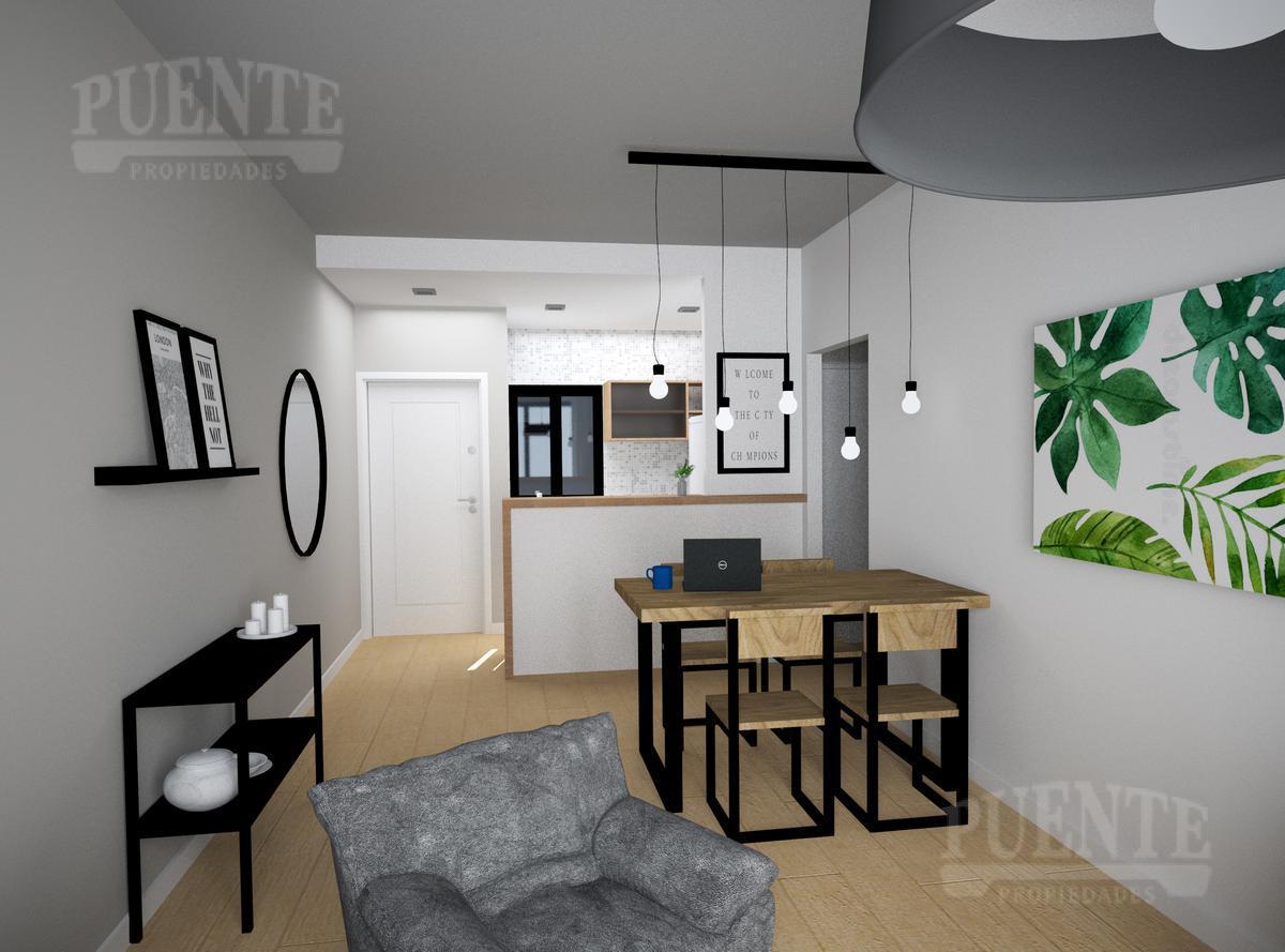 Foto Edificio en Remedios De Escalada Lugones 211 número 2