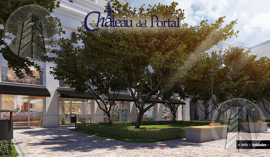 Foto Edificio en Nordelta Nordelta, zona centro comercial número 15