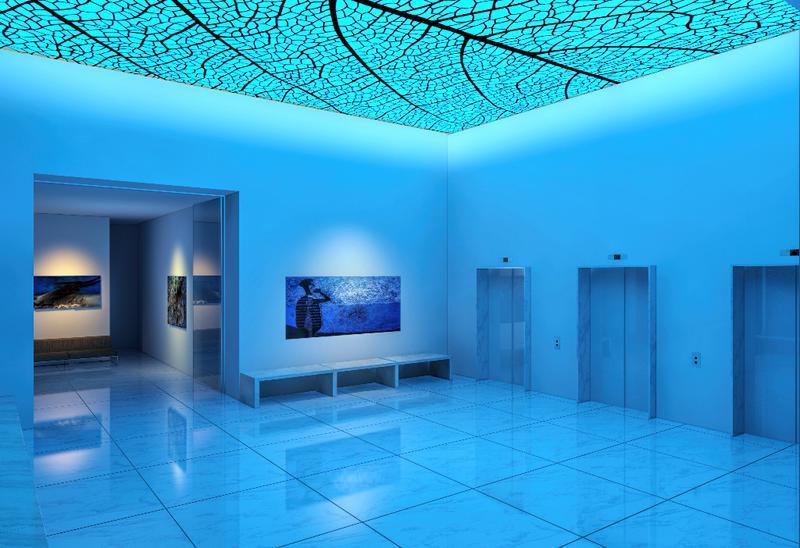 Foto Edificio en Tela 55 SW Miami Avenue Road número 6