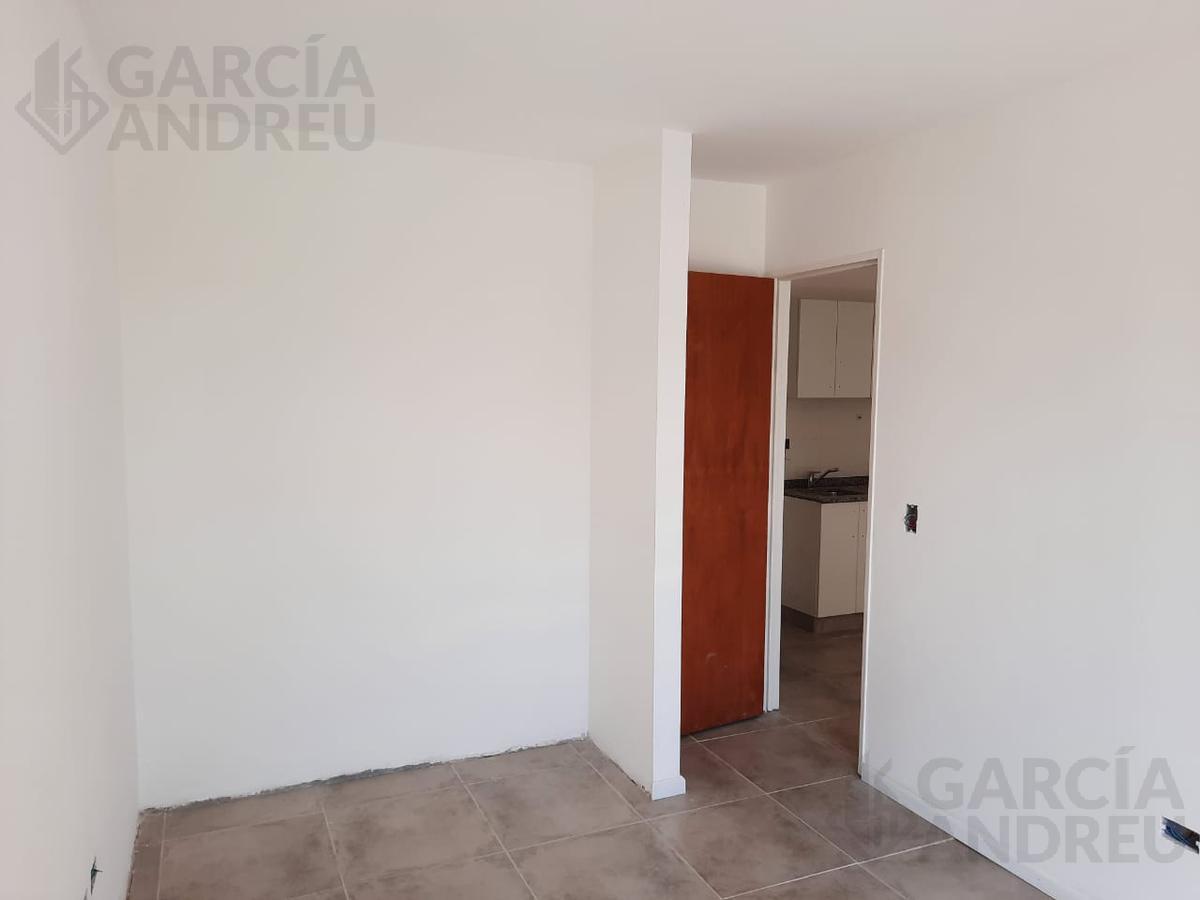 Foto Departamento en Venta en  Echesortu,  Rosario  Constitución al 900