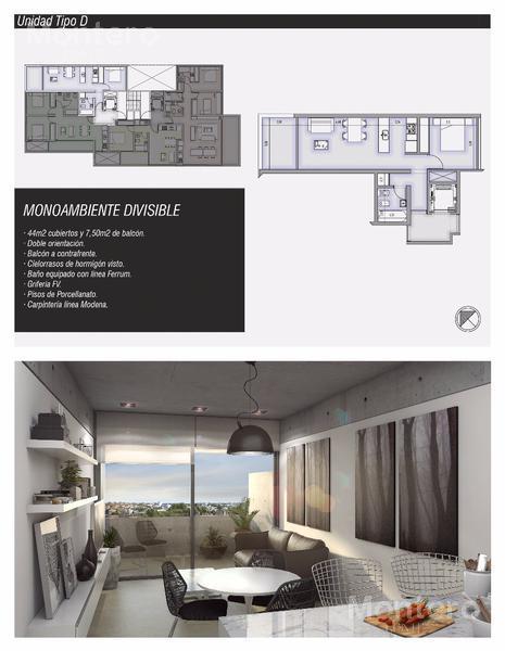 Foto Edificio en V.Maipu Av. Pedriel 2800 número 11
