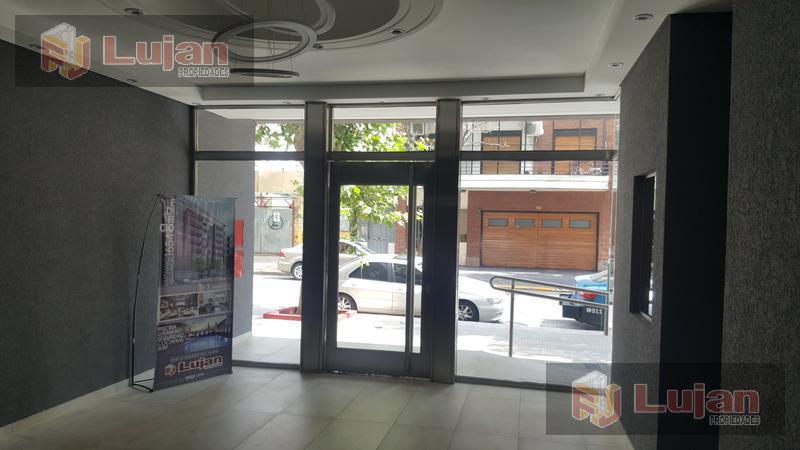 Foto Edificio en Mataderos Martiniano Leguizamon 1600 número 7