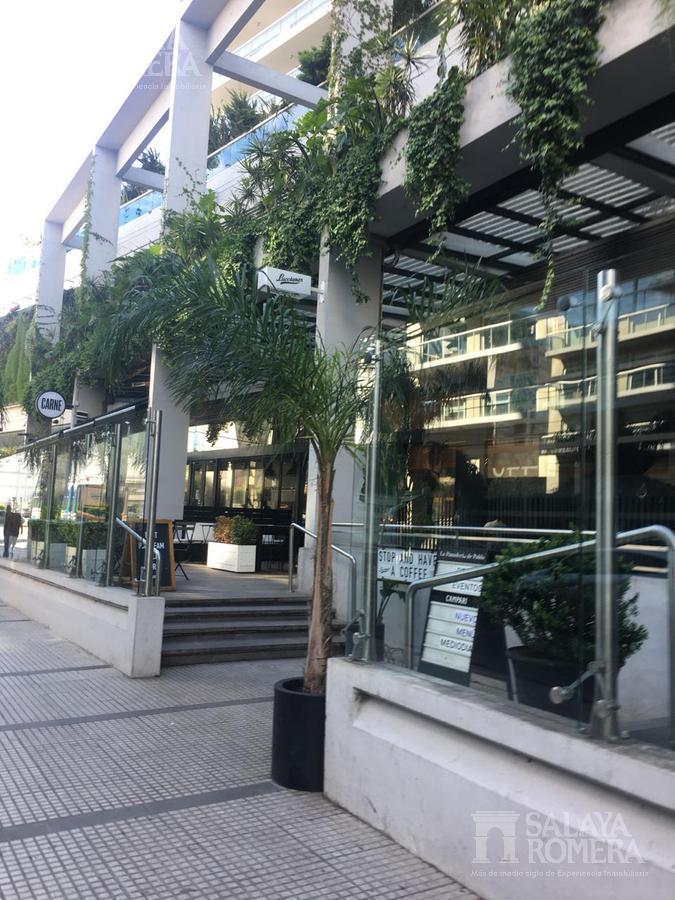 Foto Edificio en Vicente López Solis 2300 número 8