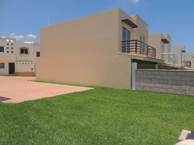 Foto Condominio en Las Animas  número 12
