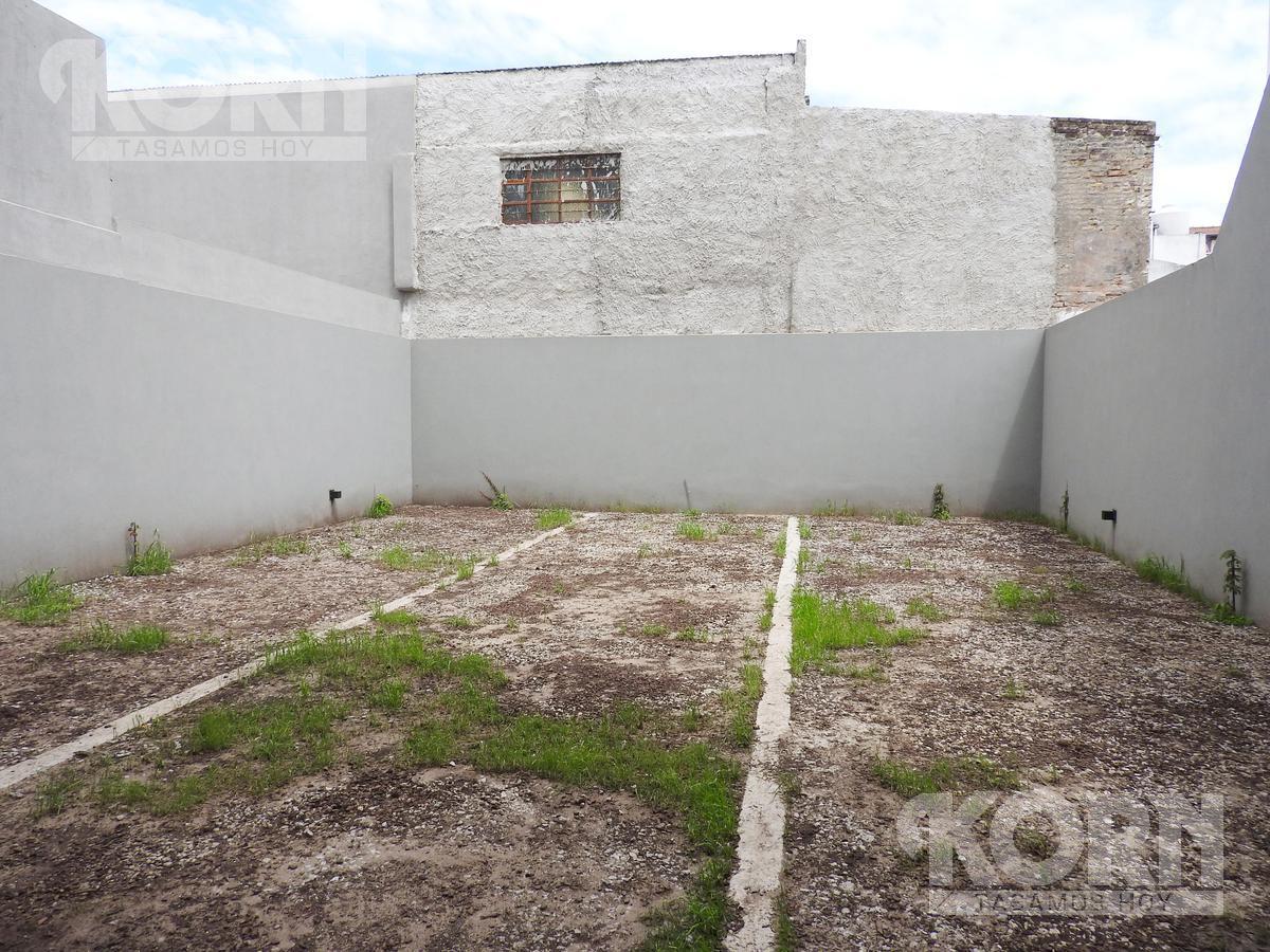 Foto Edificio en Saavedra Donado entre Ramallo y Correa numero 4