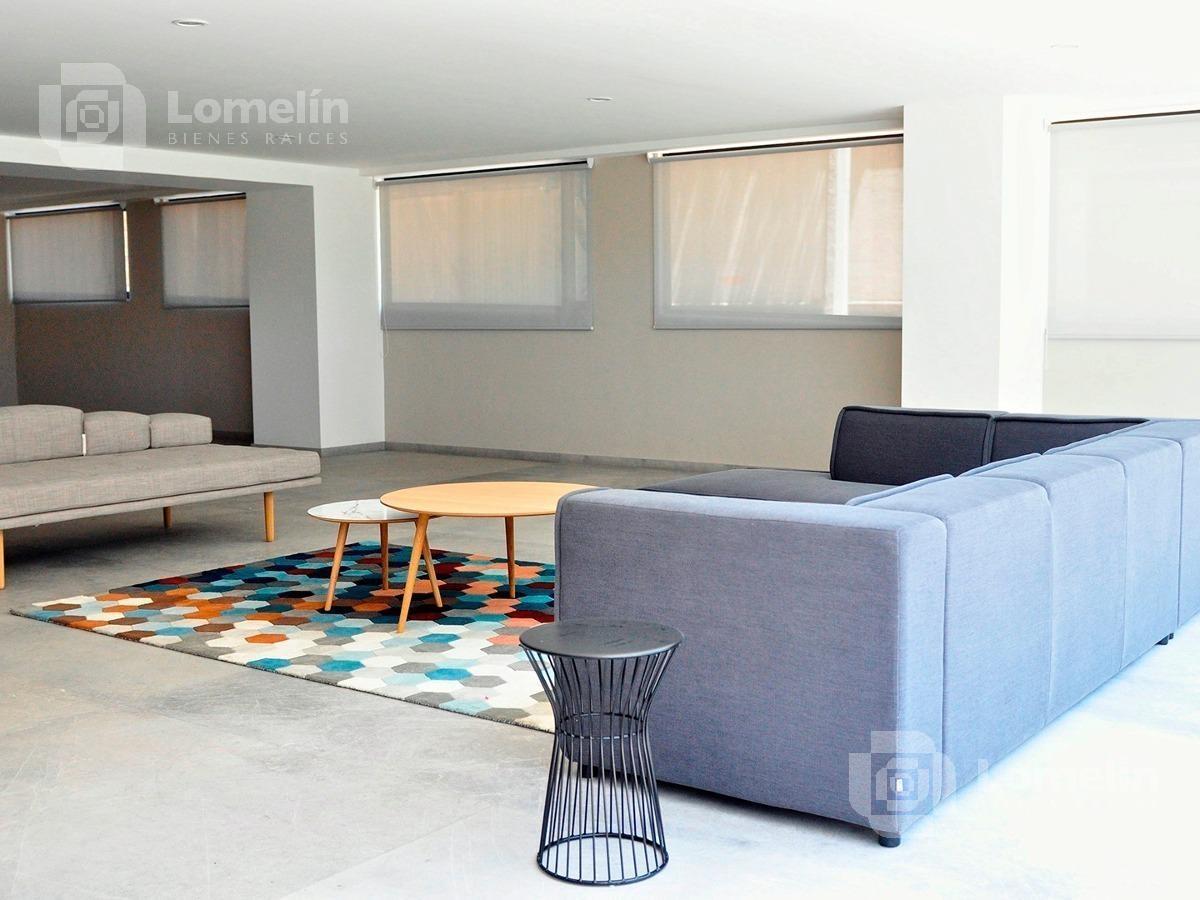 Foto Condominio en Los Alpes Entrega inmediata últimos departamentos Vista San Angel!! número 5