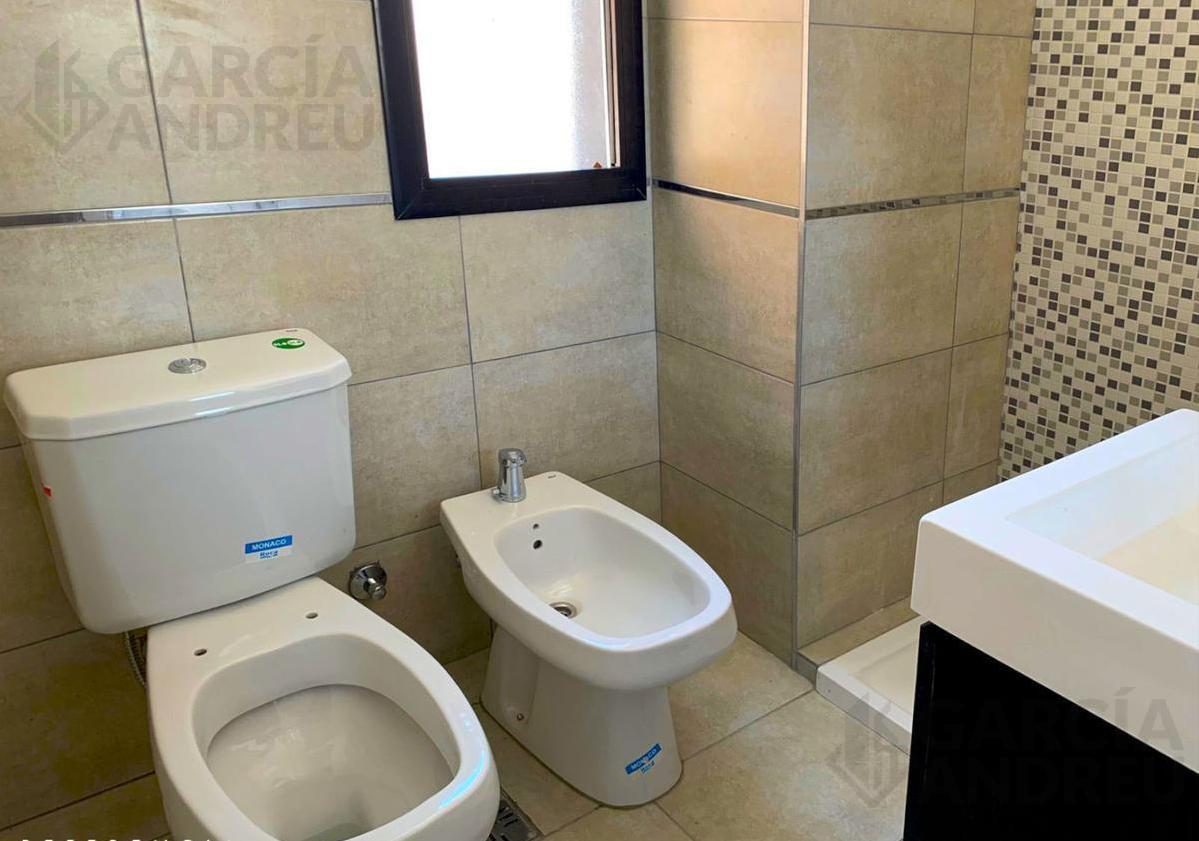 Foto Edificio en Echesortu Castellanos 400 número 13