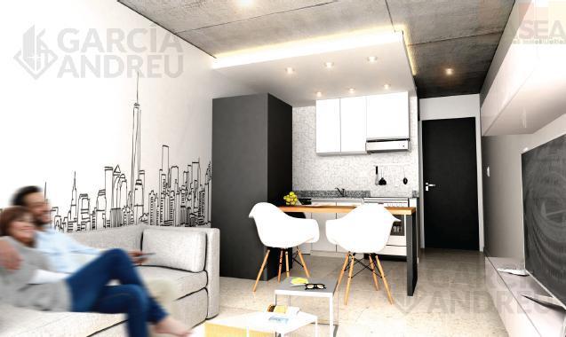 Foto Edificio en Macrocentro Urquiza al 2800 número 5