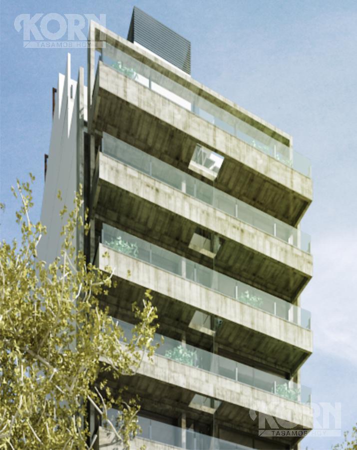 Foto Edificio en Palermo Hollywood El Salvador al 6000 entre Av. Dorrego y Arévalo