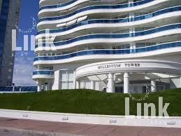 Foto Edificio en Playa Mansa Avda Francisco Salazar esquina Biarritz número 1