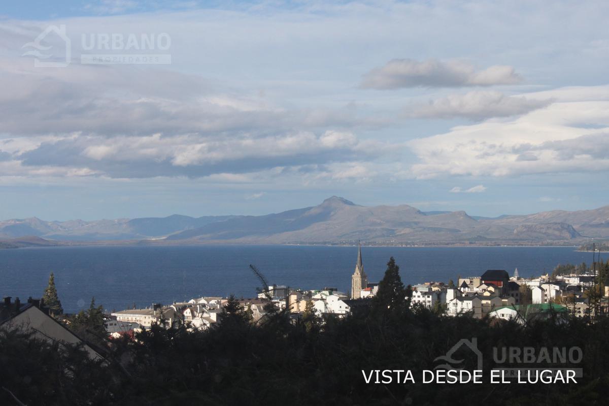 Foto Edificio en San Carlos De Bariloche Bariloche-Vilena III número 2