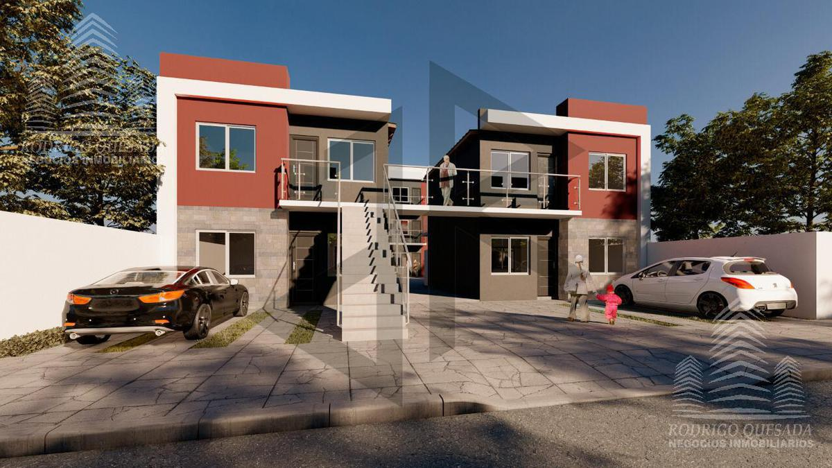 Foto Condominio en San Bernardo Del Tuyu Santiago Del Estero 3550 número 4
