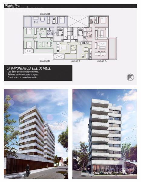 Foto Edificio en V.Maipu Av. Pedriel 2800 número 9