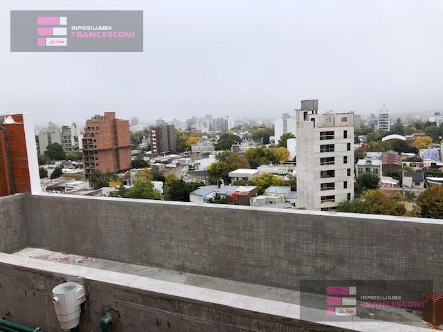Foto Edificio en La Plata 42 n 1025 15 y 16 número 17