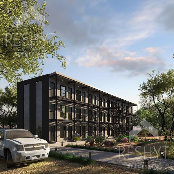 Foto Edificio en Añelo           AÑELO - NEUQUEN           número 2