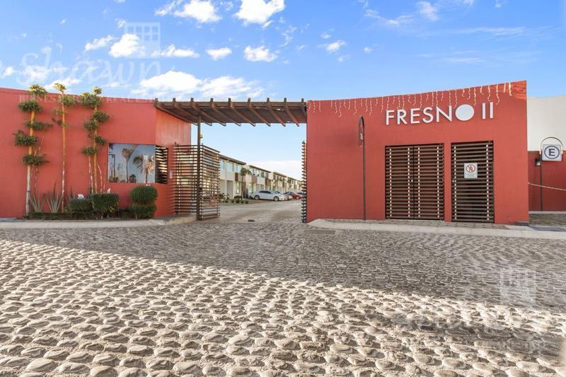 Foto Casa en Renta en  Juárez (Los Chirinos),  Ocoyoacac   BOSQUE DE LOS ENCINOS