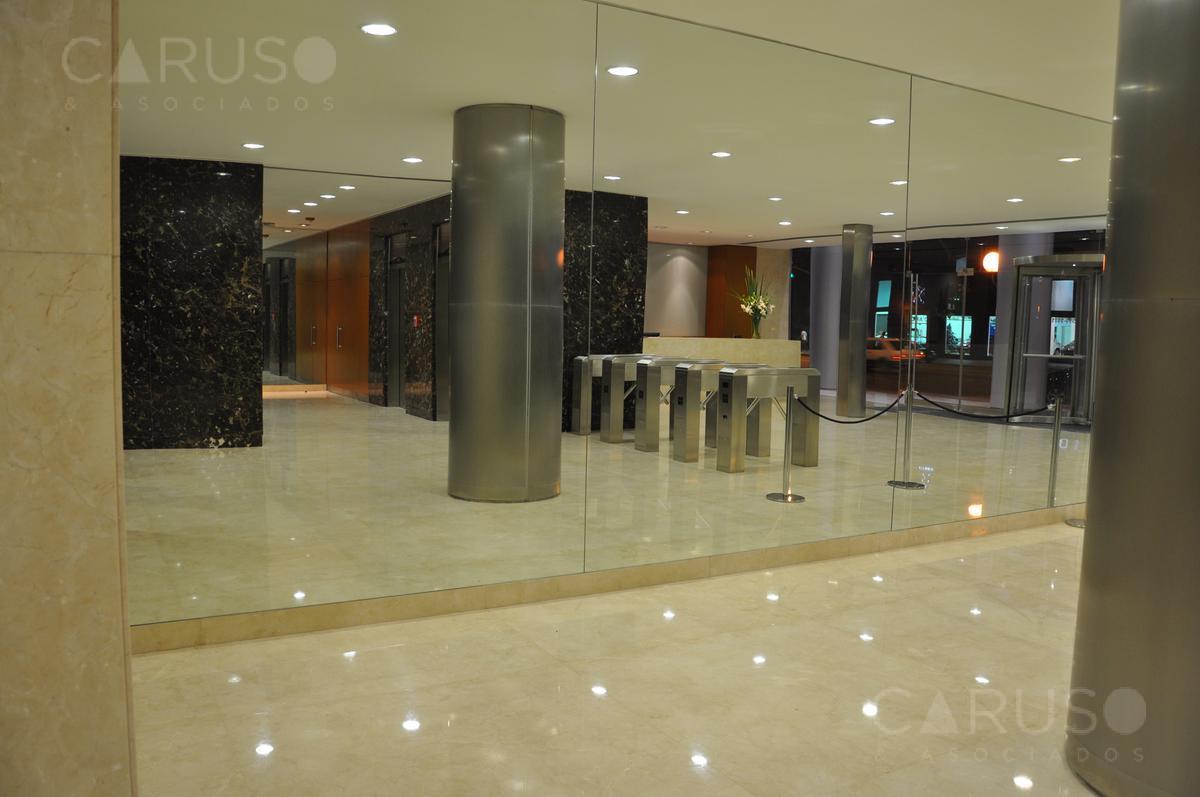 Foto Edificio de oficinas en Belgrano Libertador Center numero 3