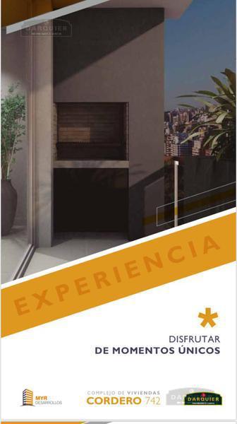 Foto Condominio en Adrogue CORDERO 742. número 6