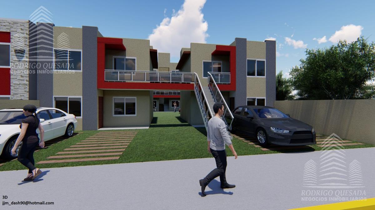 Foto Condominio en San Bernardo Del Tuyu Santiago Del Estero 3550 número 9