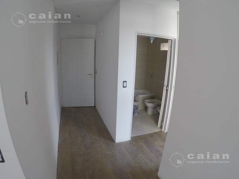Foto Edificio en Colegiales Cabildo 200 número 4