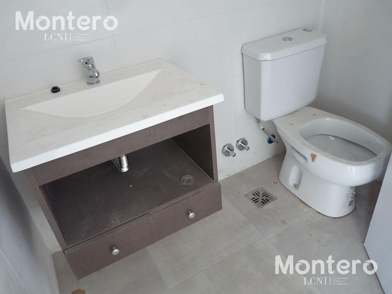 Foto Edificio en Caballito Norte Avellaneda 1000 número 16