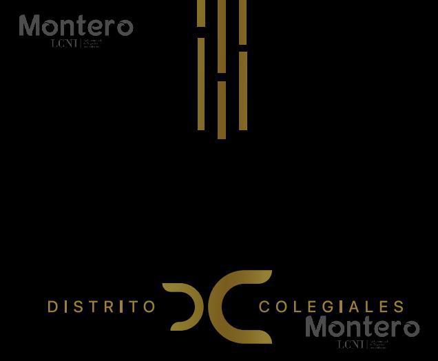 Foto Edificio en Colegiales Moldes 800 número 1