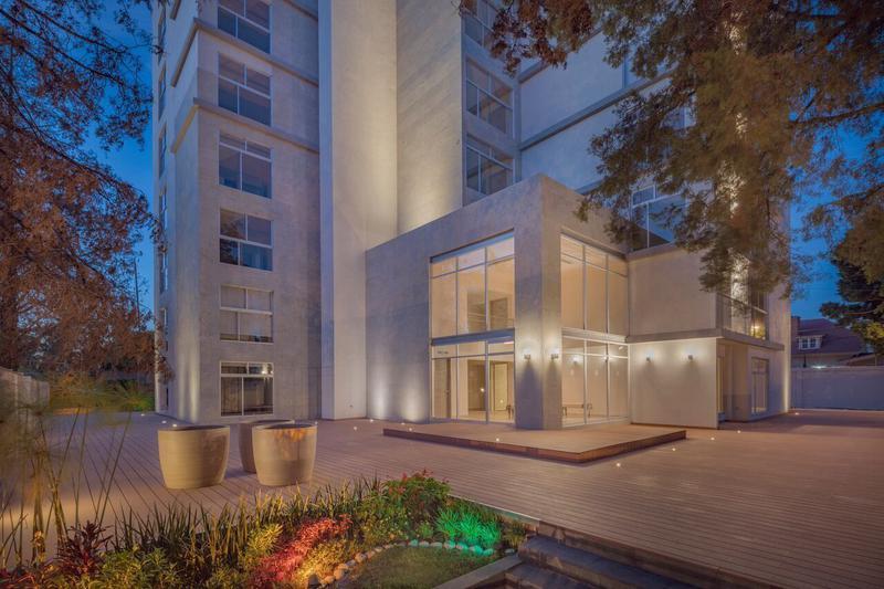 Foto Edificio en Belisario Domínguez 25 Poniente 3903 número 2