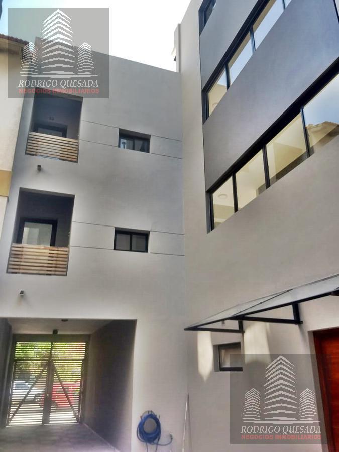 Foto Edificio en La Lucila Del Mar Entre Rios 65  número 3