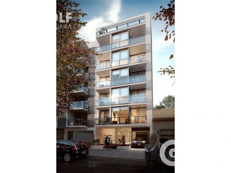 Foto Edificio en Pocitos Nuevo Proximo a WTC y Montevideo Shopping numero 4