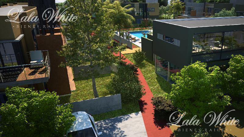 Foto Condominio en Canning Espacio Las Cavas número 1