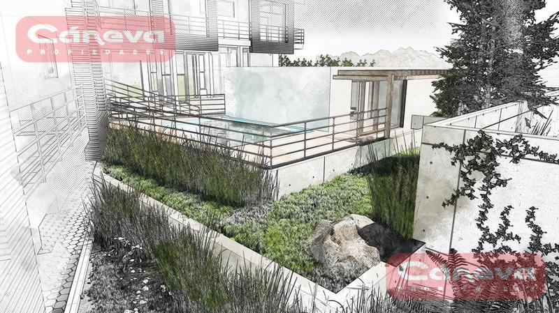 Foto Edificio en San Martin De Los Andes 222 número 11