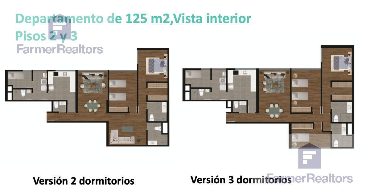 Foto Edificio en San Isidro Proyecto  en Corpac número 9