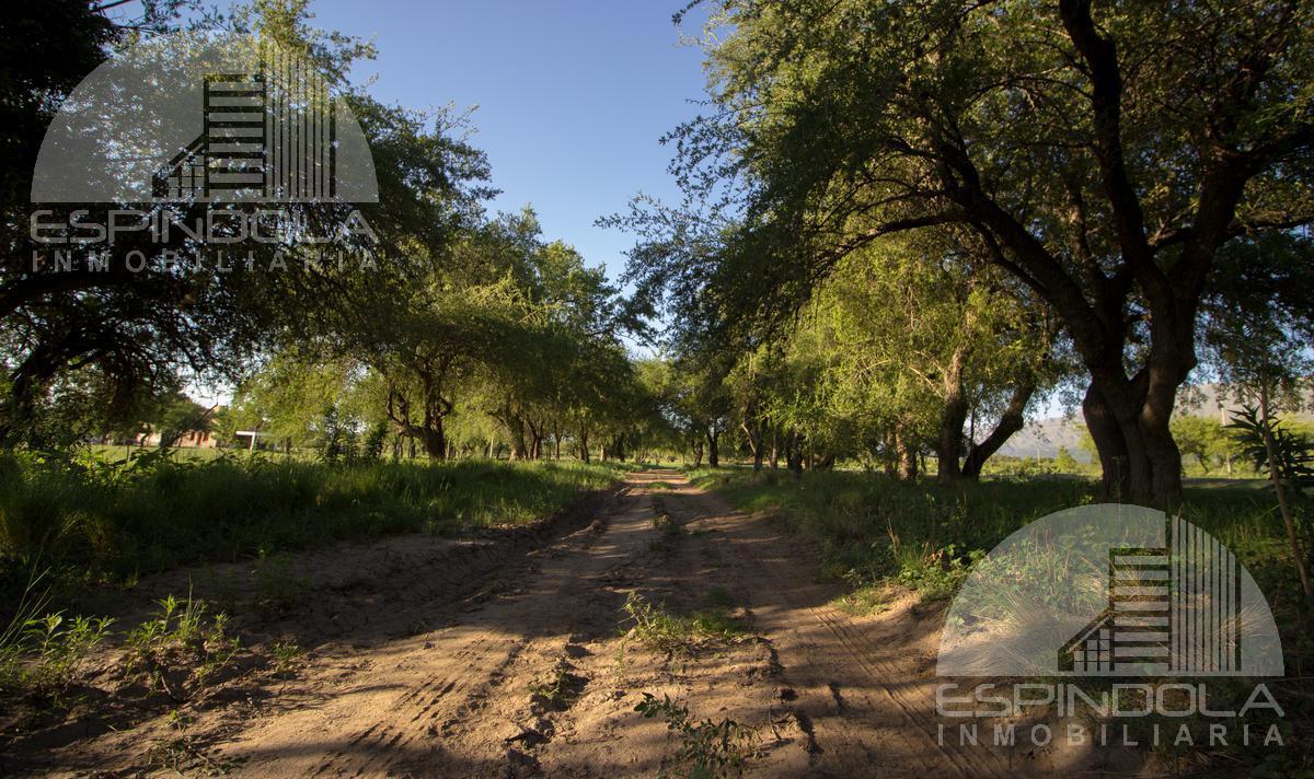 Foto Condominio en Centro Rodeo de Los Cocos 1500 número 15