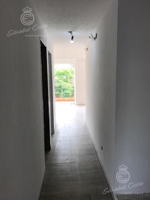 Foto Edificio en Lanús Este Arturo Illia 1000 número 6
