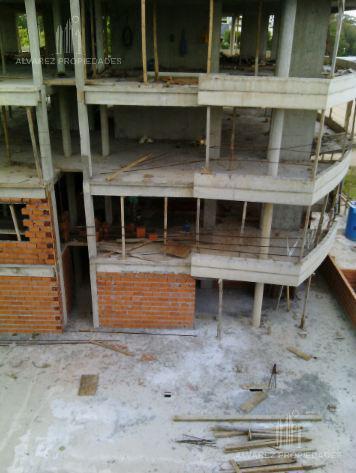 Foto Edificio en Pinamar Av. Arq Jorge Bunge 1723 número 15