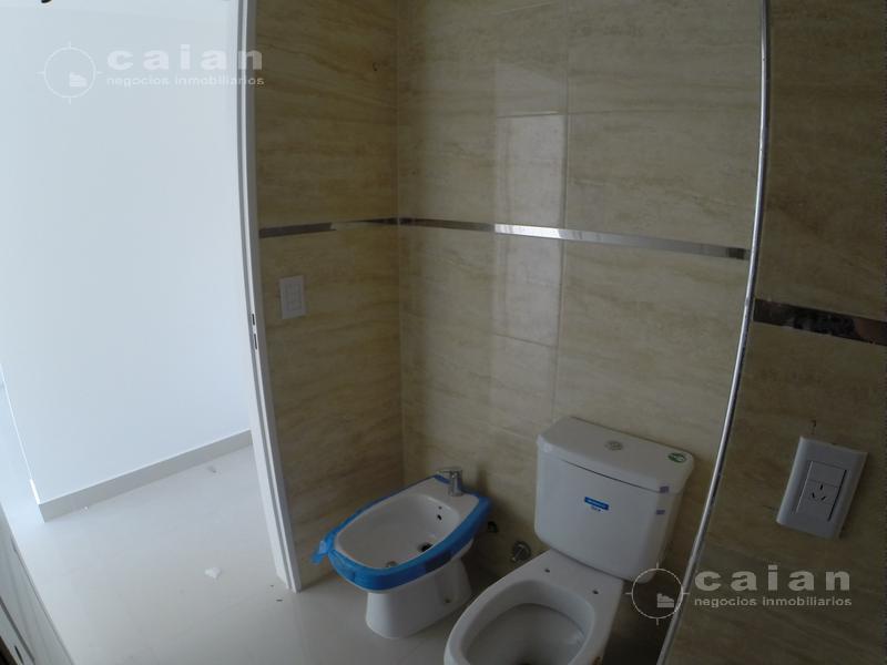 Foto Edificio en Caballito Terrero 800 número 12