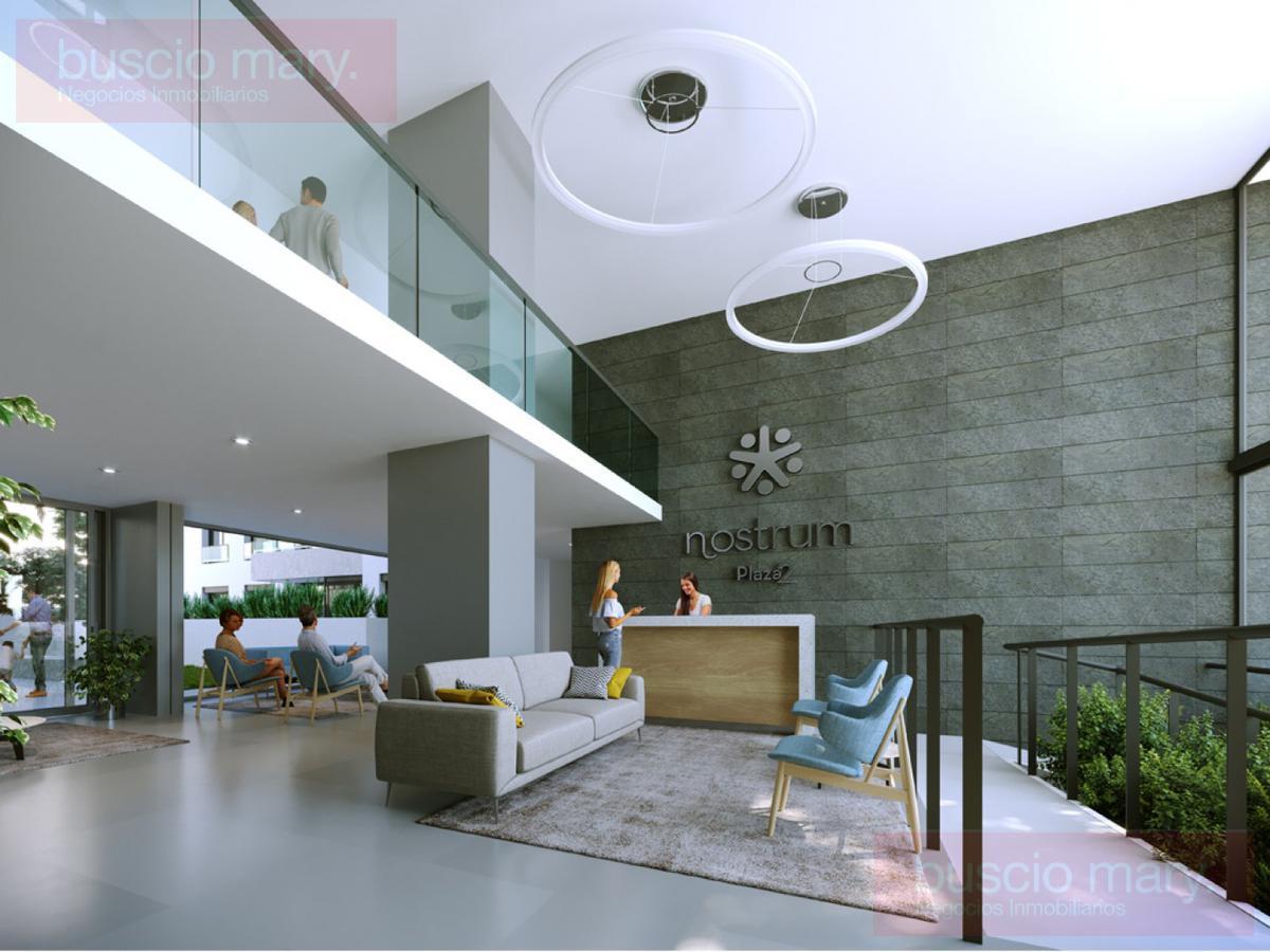 Foto Edificio en Cordón             La Paz 2097           número 3