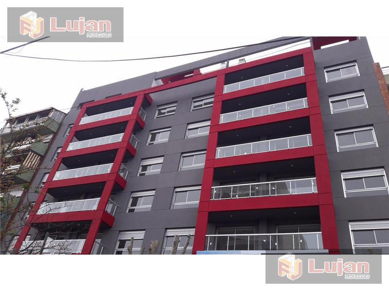 Foto Edificio en Mataderos Martiniano Leguizamon 1600 número 12
