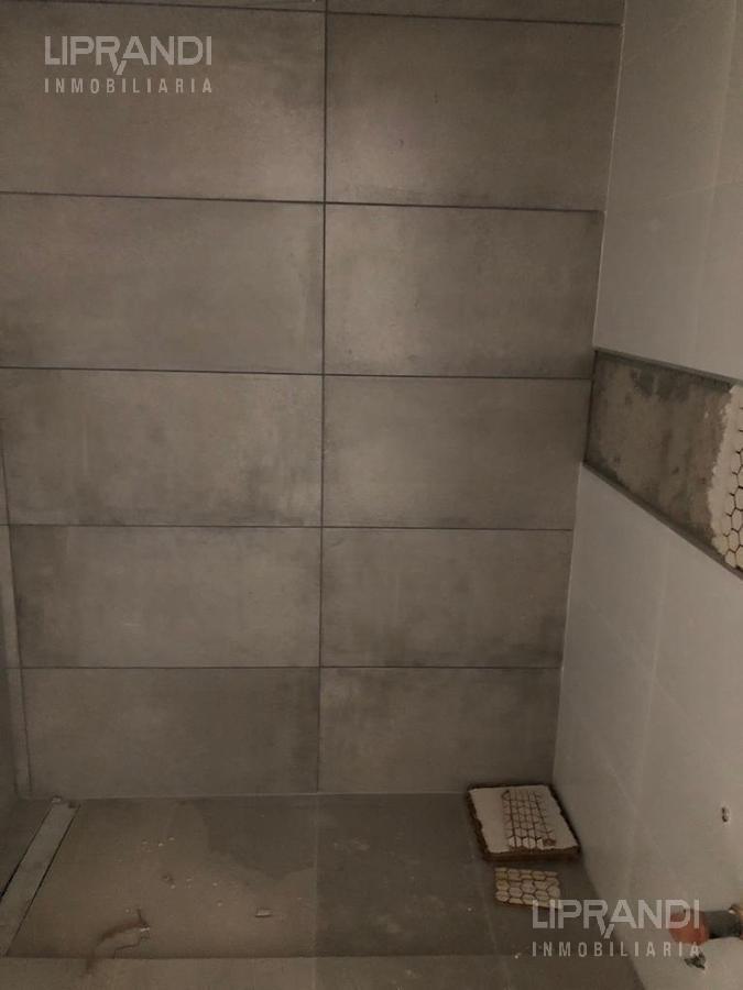Foto Edificio en General Paz CATAMARCA 851 número 23