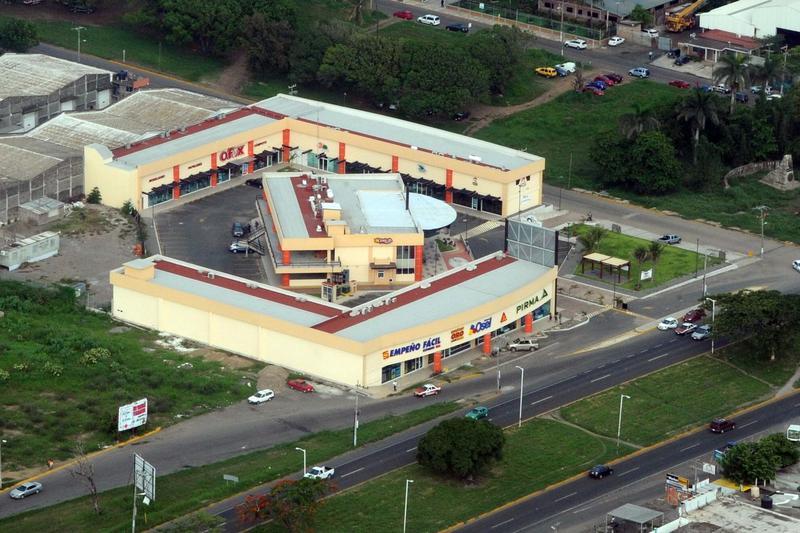 Foto  en Tejería Abedules No. 80, Ciudad Industrial Bruno Pagliai, Tejería, Veracruz.