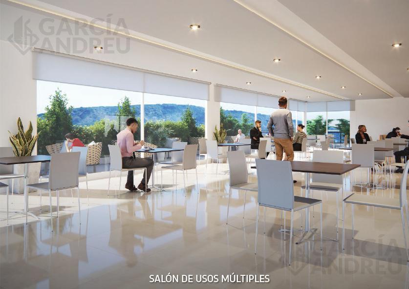Foto Edificio en Villa Carlos Paz 9 de julio 300 número 10