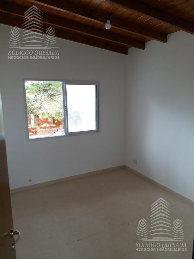 Foto Condominio en Costa Azul La Rioja y Duhau número 9
