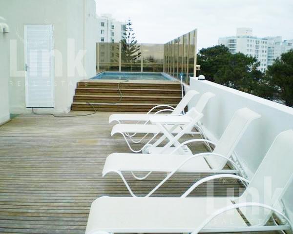 Foto Edificio en Aidy Grill Leyenda Patria y Biarritz número 4